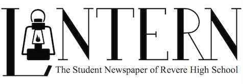 The student news site of Revere High School