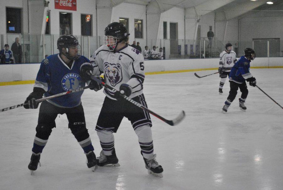 Students+compete+on+club+hockey+team