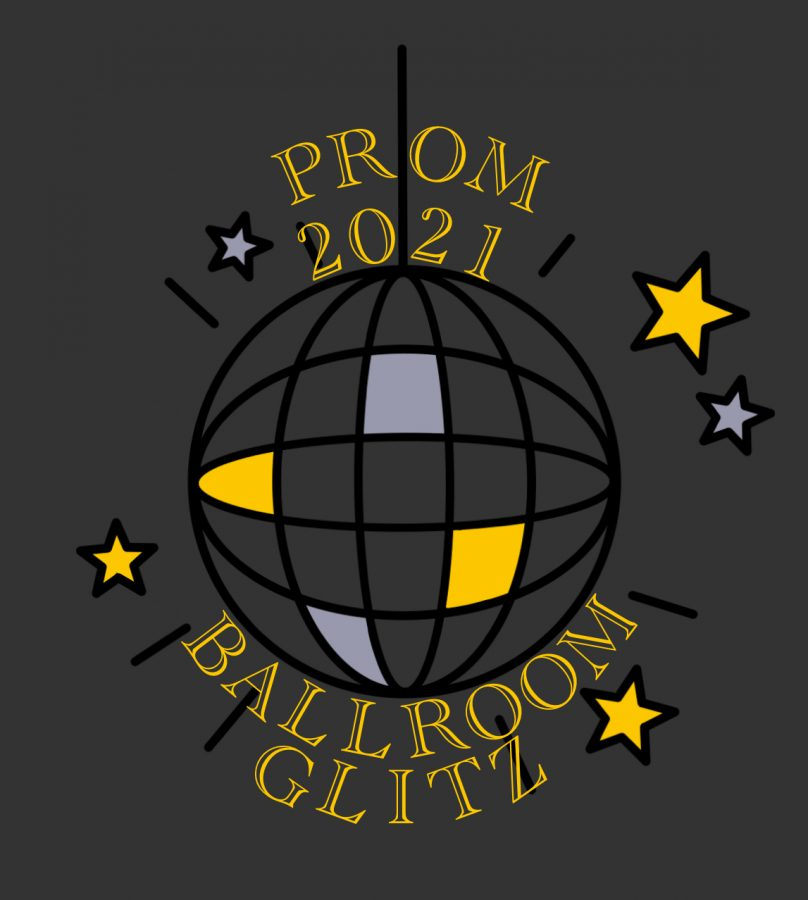 Class Council to host prom