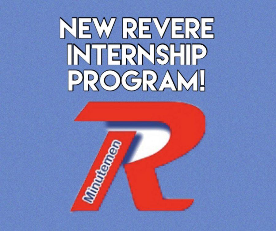 Seniors+Participate+in+Internship+Program